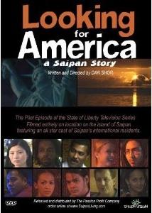looking for america by dan shor