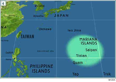 northern mariana islands map with Aboutus on Cockspur Light also File world map with equator furthermore Search furthermore Reports bgvn in addition Philippines.